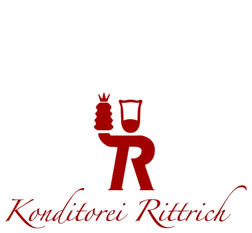 Konditorei Rittrich